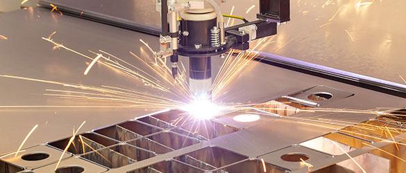 laser-corte-svr